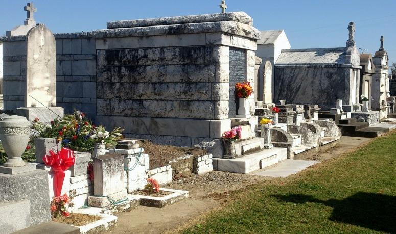 cemetery-531941_1920